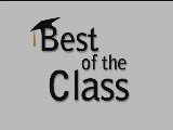 2011 DPS Best of the Class