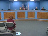 Dayton Board of Education Meeting 11/17/11 Part 2 of 2
