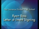Letter_of_Intent_Signing_.mp4