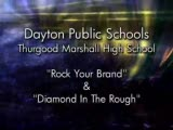 Thurgood Marshall Student Conference